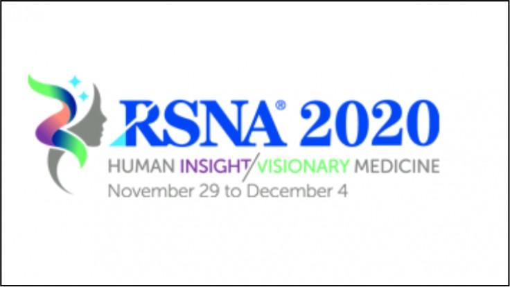 RSNA 2020