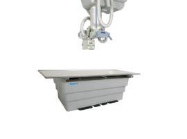 Dijital Röntgen Cihazları